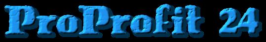 Инструменты и программы в помощь Интернет- Предпринимателю